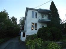 Duplex à vendre à Alma, Saguenay/Lac-Saint-Jean, 840 - 844, Rue  Lévis, 18310038 - Centris