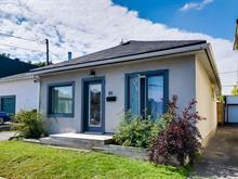 Maison à vendre à Hull (Gatineau), Outaouais, 91, Rue  Saint-Hyacinthe, 26238274 - Centris