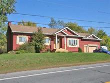 Maison à vendre à Plaisance, Outaouais, 201, Route  148, 26959357 - Centris
