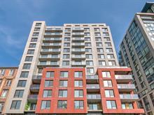 Condo / Apartment for rent in Ville-Marie (Montréal), Montréal (Island), 464, Rue  Saint-Henri, apt. 1601, 10815570 - Centris