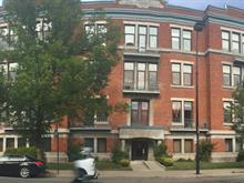 Loft/Studio for sale in Rosemont/La Petite-Patrie (Montréal), Montréal (Island), 6891, Avenue  Christophe-Colomb, apt. 205A, 10872470 - Centris