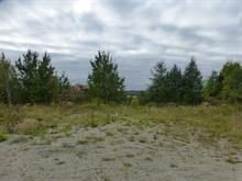 Lot for sale in Saint-Louis-du-Ha! Ha!, Bas-Saint-Laurent, Rue  Gauvin, 12467480 - Centris