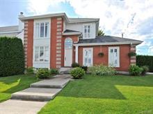 Maison à vendre à Brossard, Montérégie, 9050, Rue  Oméga, 13128395 - Centris