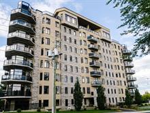 Condo à vendre à Hull (Gatineau), Outaouais, 224, boulevard  Alexandre-Taché, app. 301, 21104307 - Centris