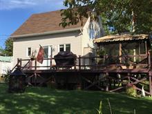 House for sale in Ripon, Outaouais, 29, Chemin  Céré, 9866285 - Centris