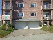 Condo for sale in Jacques-Cartier (Sherbrooke), Estrie, 1091, Rue  Sylvio-Lacharité, 25174886 - Centris