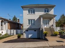 House for sale in Rivière-des-Prairies/Pointe-aux-Trembles (Montréal), Montréal (Island), 12137, 28e Avenue (R.-d.-P.), 18895895 - Centris