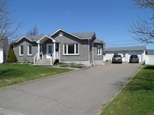 Maison à vendre à Jonquière (Saguenay), Saguenay/Lac-Saint-Jean, 3780, Rue de Belfort, 26597931 - Centris