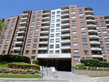 Condo for sale in Westmount, Montréal (Island), 200, Avenue  Lansdowne, apt. 302, 19583448 - Centris