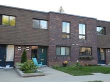Maison de ville à vendre à Saint-Lambert, Montérégie, 313, Place de Valençay, 9441025 - Centris