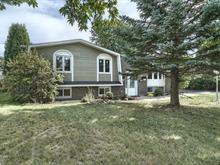 Maison à vendre à La Prairie, Montérégie, 75, boulevard des Champs-Fleuris, 11321368 - Centris