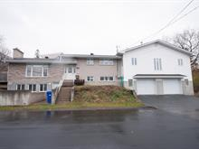 Duplex à vendre à Aylmer (Gatineau), Outaouais, 24, Rue  Dalhousie, 15552223 - Centris