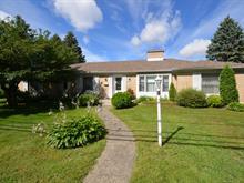 House for sale in Drummondville, Centre-du-Québec, 201, Chemin du Golf, 19991082 - Centris