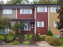 House for sale in Sainte-Foy/Sillery/Cap-Rouge (Québec), Capitale-Nationale, 988, Rue  Valentin, 25974807 - Centris