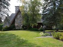 Maison à vendre à Laval-sur-le-Lac (Laval), Laval, 53, Rue les Peupliers, 17469087 - Centris