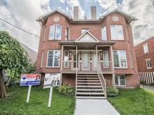 Condo for sale in Mercier/Hochelaga-Maisonneuve (Montréal), Montréal (Island), 4250, Rue  Lacordaire, 27032000 - Centris