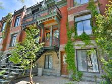 Condo à vendre à Le Plateau-Mont-Royal (Montréal), Montréal (Île), 432, Rue  Cherrier, 16980658 - Centris