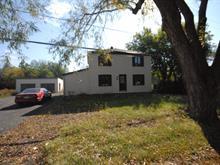 Maison à vendre à Saint-Jean-sur-Richelieu, Montérégie, 137, Chemin du Ruisseau-des-Noyers, 15576889 - Centris