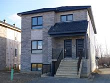 Triplex for sale in Sainte-Rose (Laval), Laval, 2220 - 2228, Rue  Philippe-Dolbec, 22562835 - Centris