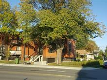 Maison à vendre à Rivière-des-Prairies/Pointe-aux-Trembles (Montréal), Montréal (Île), 13350, Rue  Notre-Dame Est, 23294138 - Centris