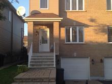 Maison à vendre à Rivière-des-Prairies/Pointe-aux-Trembles (Montréal), Montréal (Île), 12259, Rue  Marcelle-Gauvreau, 22890842 - Centris