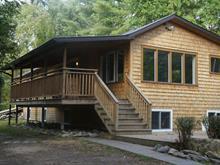 Maison à vendre à Ogden, Estrie, 1910, Chemin de la Rivière, 26342970 - Centris