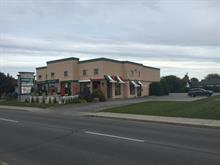 Bâtisse commerciale à vendre à Mascouche, Lanaudière, 583, Montée  Masson, 23618852 - Centris