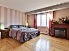 House for sale in L'Île-Perrot, Montérégie, 46, Rue de Neuville, 9695373 - Centris