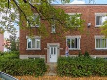 Duplex for sale in Le Sud-Ouest (Montréal), Montréal (Island), 1849 - 1851, Rue  Jacques-Hertel, 25904198 - Centris