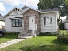 House for sale in Saint-Jean-sur-Richelieu, Montérégie, 196, boulevard  Gouin, 24989839 - Centris