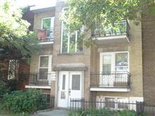 Triplex for sale in Rosemont/La Petite-Patrie (Montréal), Montréal (Island), 6232 - 6236, Rue  Louis-Hémon, 22050987 - Centris
