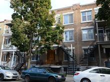 Immeuble à revenus à vendre à Villeray/Saint-Michel/Parc-Extension (Montréal), Montréal (Île), 7867 - 7873, Rue  Berri, 15777342 - Centris