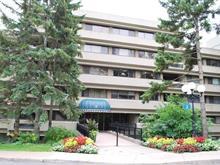 Condo for sale in La Cité-Limoilou (Québec), Capitale-Nationale, 2, Rue des Jardins-Mérici, apt. 404, 21167766 - Centris