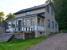 House for sale in La Pêche, Outaouais, 66, Chemin  Rockhurst, 18790988 - Centris