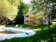 Maison à vendre à Léry, Montérégie, 1119, Chemin du Lac-Saint-Louis, 27303095 - Centris