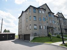 Condo / Apartment for rent in Aylmer (Gatineau), Outaouais, 55, Rue du Colonial, apt. 401, 24929218 - Centris