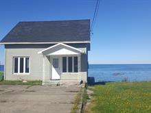 House for sale in Métis-sur-Mer, Bas-Saint-Laurent, 115, Rue  Principale, 13547413 - Centris