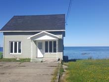 Maison à vendre à Métis-sur-Mer, Bas-Saint-Laurent, 115, Rue  Principale, 13547413 - Centris