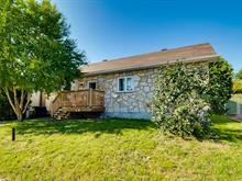 Maison à vendre à Thurso, Outaouais, 307, Rue  Joseph-Bonneville, 14688239 - Centris