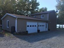 Maison à vendre à Rouyn-Noranda, Abitibi-Témiscamingue, 1046, Chemin  Bouchard, 11421685 - Centris