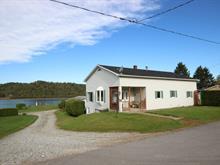 Maison à vendre à Saint-Roch-de-Mékinac, Mauricie, 713, Rue  Mongrain, 20715639 - Centris
