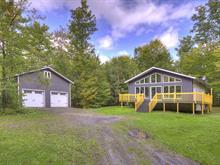 House for sale in Potton, Estrie, 22, Chemin du Myosotis, 25988551 - Centris
