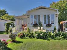 Maison mobile à vendre à Saint-Charles-sur-Richelieu, Montérégie, 65, Chemin des Patriotes, app. 37, 9197297 - Centris