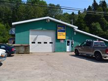 Bâtisse commerciale à vendre à L'Anse-Saint-Jean, Saguenay/Lac-Saint-Jean, 88, Rue  Saint-Jean-Baptiste, 18860069 - Centris