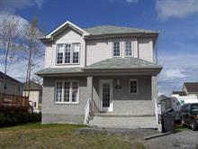 Maison à louer à Terrebonne (Terrebonne), Lanaudière, 2505, Rue du Pauillac, 9947012 - Centris
