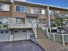 Duplex for sale in Villeray/Saint-Michel/Parc-Extension (Montréal), Montréal (Island), 8917 - 8919, 12e Avenue, 27676232 - Centris