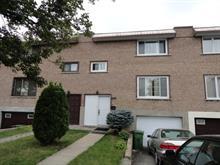 House for sale in Rivière-des-Prairies/Pointe-aux-Trembles (Montréal), Montréal (Island), 12208, boulevard  Armand-Bombardier, 24588531 - Centris