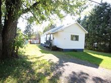 Maison mobile à vendre à Shawinigan, Mauricie, 5, Place  Normandin, 16936743 - Centris