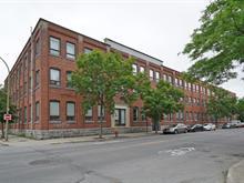 Condo à vendre à Mercier/Hochelaga-Maisonneuve (Montréal), Montréal (Île), 4211, Rue de Rouen, app. D-311, 18929270 - Centris