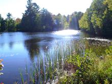 Lot for sale in Saint-Colomban, Laurentides, Rue  Pelletier, 20689367 - Centris
